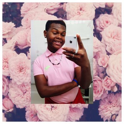 Gay Fashion Beautiful Lips #love #smile #pink #cute #pretty