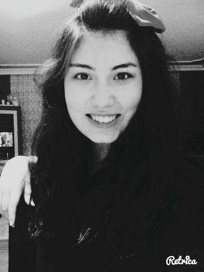 No make-up, no cute ? Tumblr Girl Nocute