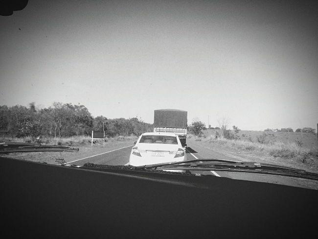 Estradas Travel