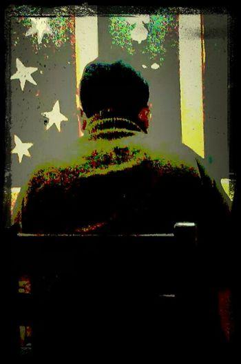 My Brother ❤ Stars On Mind.. Big Dreams ...