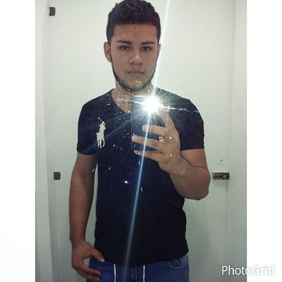 @rojas_507 ...😍 Repostpanama Panama507 PanamaCity Panamá Boyy Boy Instacool Cool Instagram Insta Follow4follow Followme Follower Selfie Swagged Swagers Pants Hat Barons Menswear Men Likesforfollow Like4like Tagsforlikes Fashion instapic instafashion