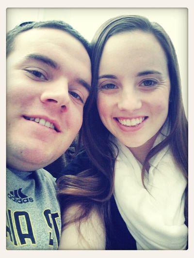Love him!