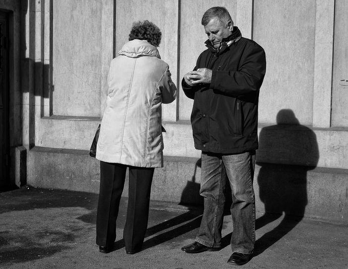 B&w Black & White Black&white Blackandwhite Candid Monochrome Street Street Photography Streetphoto_bw Streetphotography Streettogs
