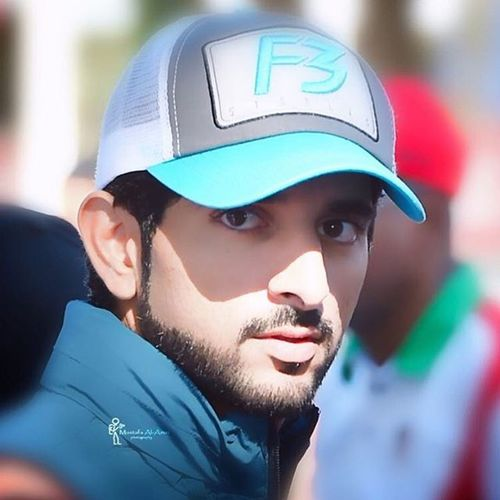H.H. Sheikh Hamdan Bin Mohammed Bin Rashid Al Maktoum Dubai UAE Faz3 Hhsheikhhamdanbinmohammedbinrashidalmaktoum Hhsheikhhamdanbinmohammedalmaktoum Fazza Hhsheikhhamdanbinmohamed Hamdanbinmohamed Groupfazzagair Fazza3 Crownprince كأس_دبي_العالمي فزاع حمدان_بن_محمد تصويري  ﷲ Worldcup World Tagsforlikes Sheikhhamadanalmaktoum Royals RoyalHighness Racing Prince  Patronage onlyindubai Powered by @alamiri2012