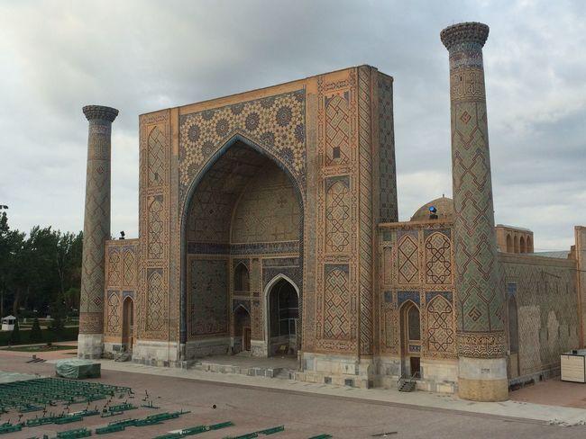 Bukhara Central Asia Khanate Khiva Samarkand Silk Road Travel Travel Destination Travel Destinations Uzbekistan