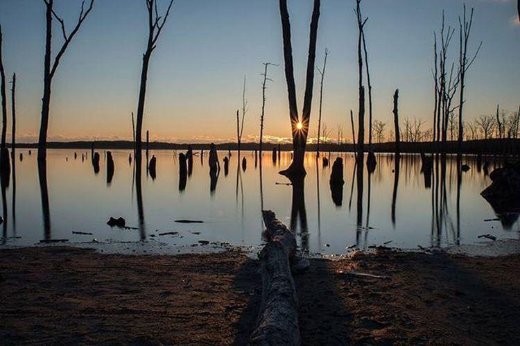 Manasquanreservoir Jerseycollective Itsawesomehere Longexposureoftheday Jshn Sunrise_and_sunsets Njshooterz Njisntboring Njspots Just_newjersey Jerseygrammers