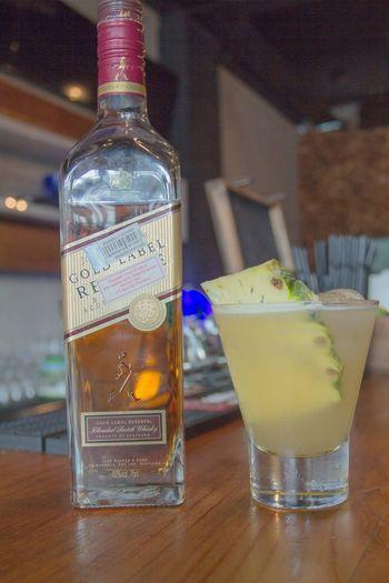 Mixology Culture Mixology Cocktails Cocktail Lounge Bar Bartender