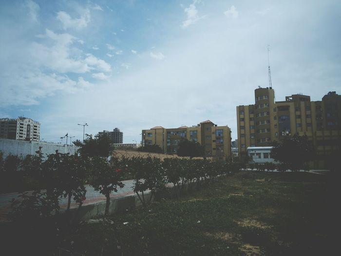 Gaza-Palestine جامعة الازهر بغزة Gaza Palestine Freedom FREEDOM FOR GAZA جامعة الازهر بغزة