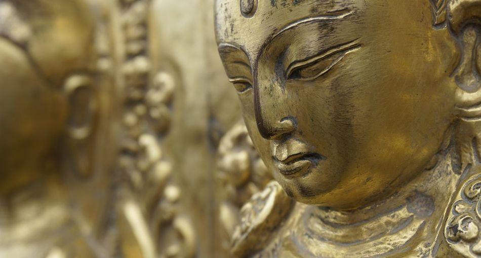 Art Buddha