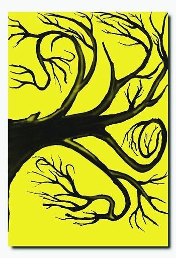 EyeemArtLover Myartistcommunity Digital Painting Eyeemartgallery Digital Art MYArtwork❤ Mycreation Eyeemcollection