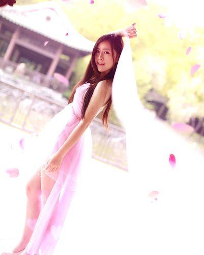 Freelance Life chinese culture Taking Photos Modeling Chinese HongKong