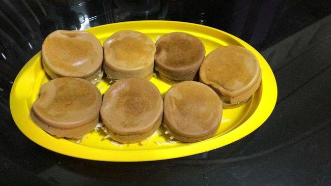 Martabak Martabak Mini Cheese Martabakmaniskejususu Cheeselovers Indonesian Food Food Foodphotography Makanan Indonesia Makanan