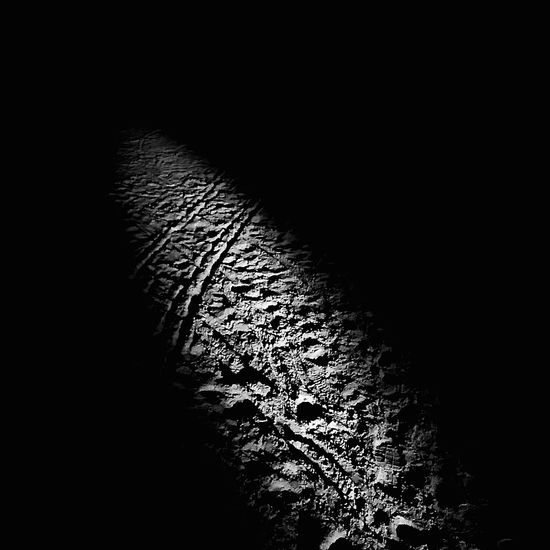 Traces No People Beach Outdoors Black Background Close-up Nature Night Sand Dune Bnw_magazine Bmwphotography Bnw_friday_challenge Bnw_collection Monochrome Bnw_friday_eyeemchallenge Sand Traces In The Sand Traces Monoart Seaside Seashore Bnw_society Bnw_maniac Black And White Bnw_nature Bnw_shot