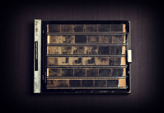 Film Obsolete Print Contact Sheets Film Photography Filmphotography Obsolete Technology Old Image Paper Print Photo Photography Vintage
