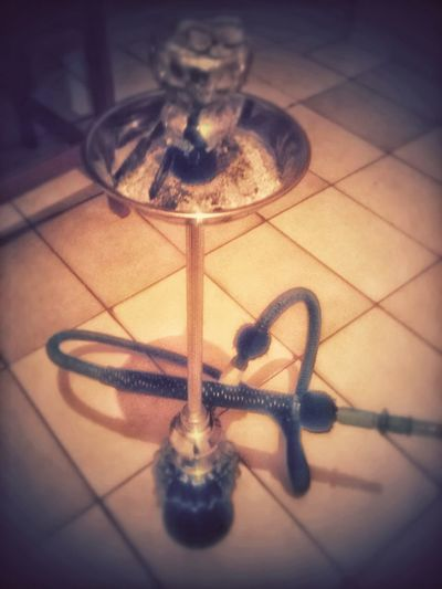 narguile noovoo \o/ Hookah Hookah Life Mya Mozza Smoke