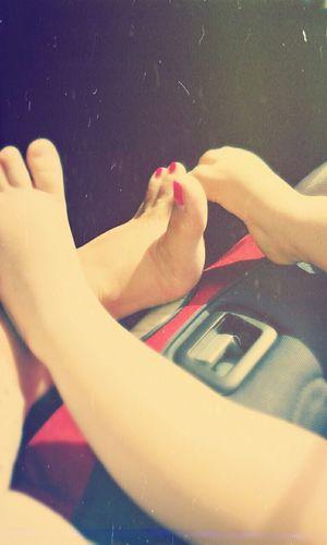 Babyfoot Time La Mia Felicità Sei Tu❤️ Italiabella