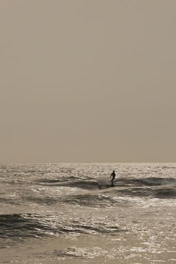 Sea And Sky Waves, Ocean, Nature Surf Photography Surfing Japan Photography Sunset Sunset_collection