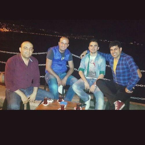 Dostlar Sohbet Friends Mybrother turkishtea çay İstanbul independent amazing keyfekeder