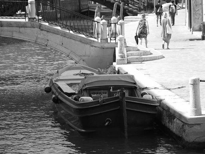 Venezia Venice Laguna Ponti Barche Motoscafi Lacittàchegalleggia Lacittasullacqua Sanmarcos