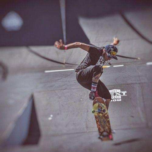 Fiseworld Skate Skateboarding Skatepark Skater Denver Fise 2016