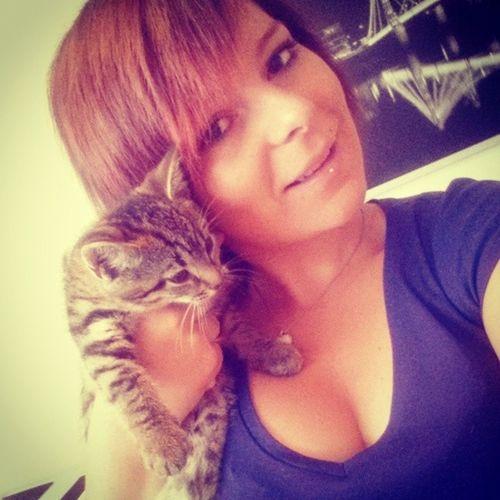 BabycatPrincess Love Her She issocutehoneyhernameiscocosheistwomonthmylittleprincessfridayweekendlovechillgooutboyfriendpeoplesfriendsinstashitinstapeoplesinsta_globalinstagoodinstapeace