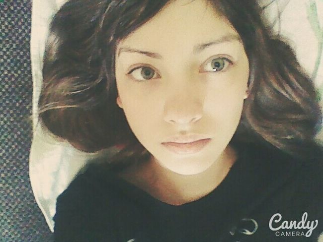 My Face That's Me People Morning I Am Ulan-Ude
