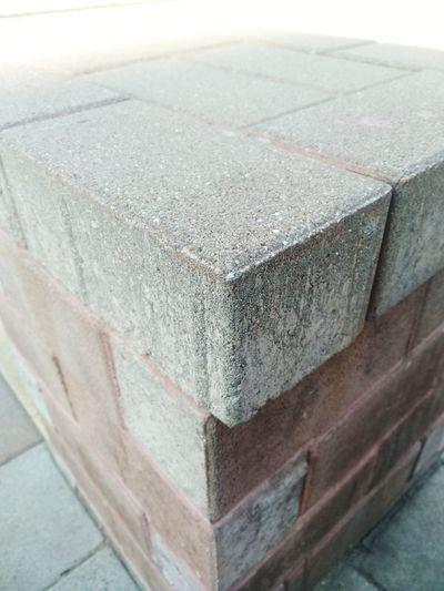 Bricked No