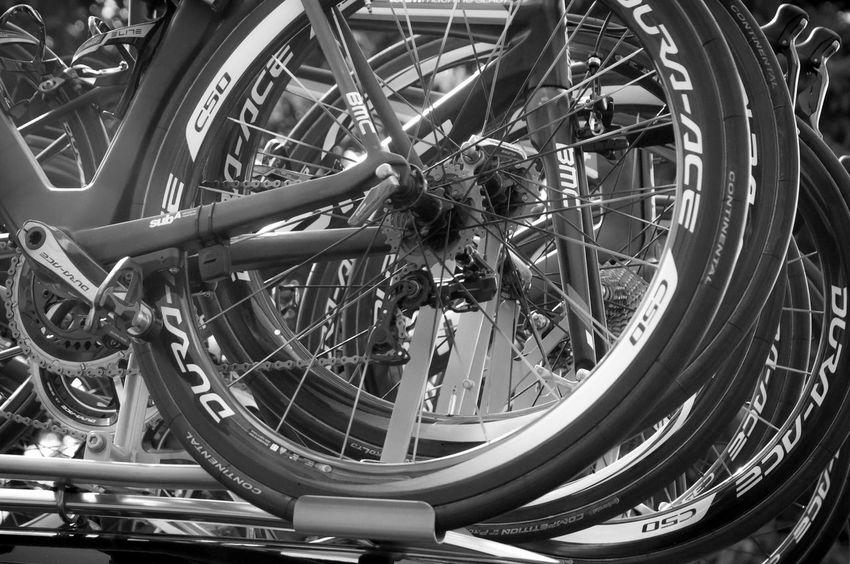CyclingUnites Wheel Bicycle Cycling Sports Cycle Road Racing Cycle Racing Spoke Sport