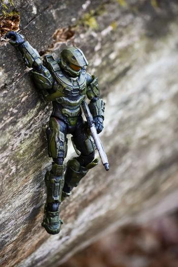 Halo Halo4 Xbox XboxOne Gaming Gamer Toys Toyphotography Toycommunity Toy Photography Toysaremydrug Photography Anarchyalliance