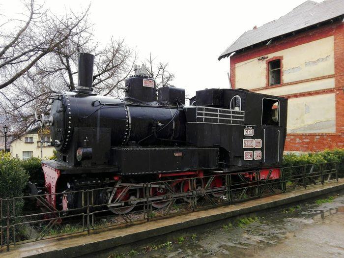 Locomotive EyeEm Gallery Eye4photography  Hello World Check This Out Sighisoara EyeEm Eyeemphotography