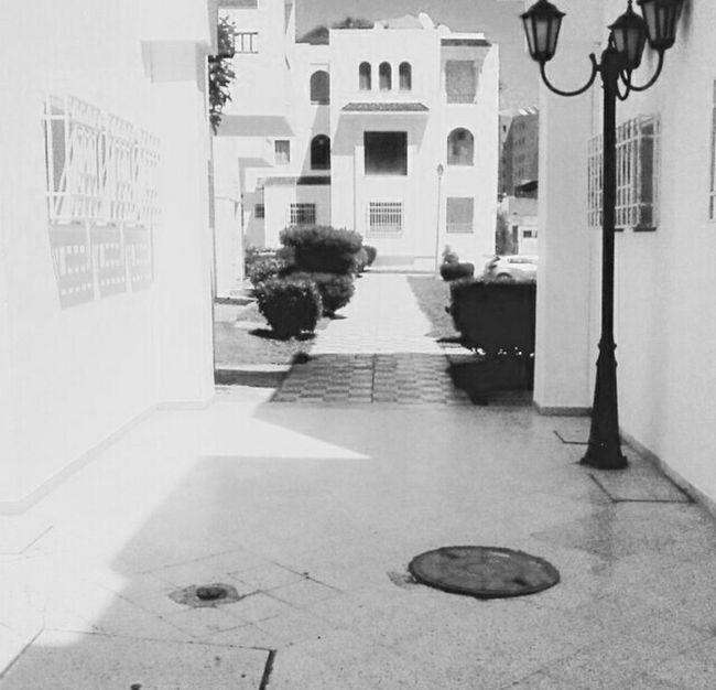 Shades Of Grey Tunisia Tunisie Tunis Eyeem Tunisia Hammamet Traditional House Architecture_collection House Beautiful Tunisia