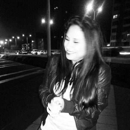 StarLight (8)★ TGDT FocusMusic Uops Free Girl InstaChile Black Instalike Instamomen like4like