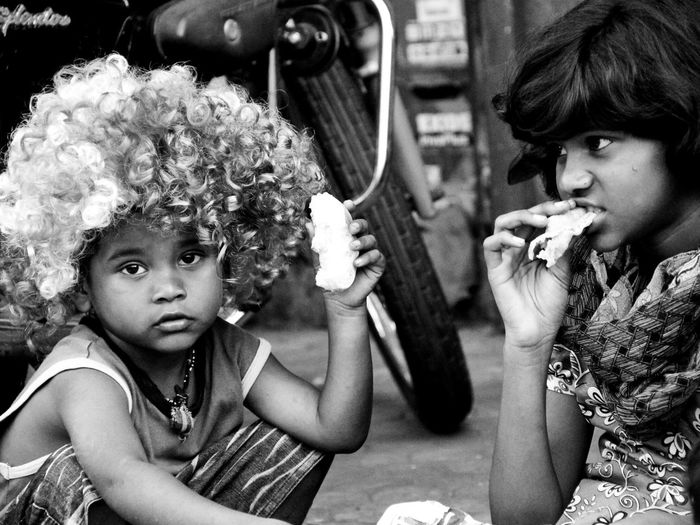Eye4black&white  Eye4photography  monochrome Monochrome_life Monochromeart Eyeem Monochrome EyeEm Best Shots Streetphotography Streetphotography_bw The Traveler - 2015 EyeEm Awards Eye Em Best Shots
