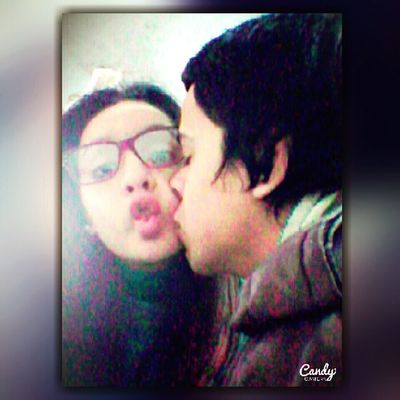 Te amo te amo te amo
