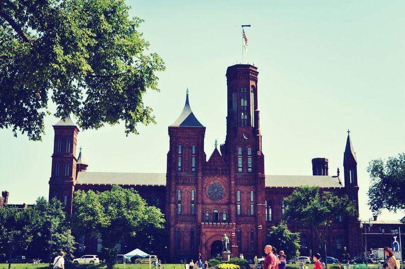 Washington D.C Taking Photos Visiting Museum Evl_industryz Photography Traveling