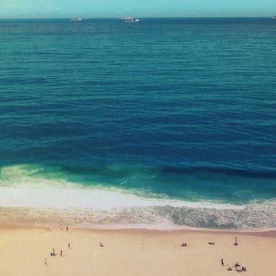 Deep deep deep for today! Happy Saturday Igersland ! ☀💦💦💦🌟✨💫 Rio de Janeiro - Brasil - Igersrio / @igersrio - Igersbrasil / @igersbrasil 🌴☀✨💫