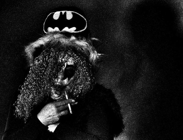 Batman holy smoke Enjoying Life Selfie✌ Smoke It Cancer Self Portrait Cancer Sticks Blackandwhite Photography Black And White