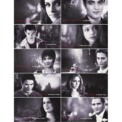 TwilightSaga Twilightforeverph Twilightforever