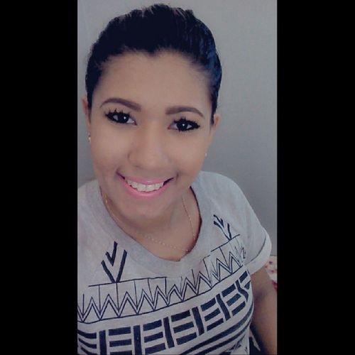 Felicidade, permaneça! ?✨❤✌ Selfie Work Job Clubemelissaaldeota