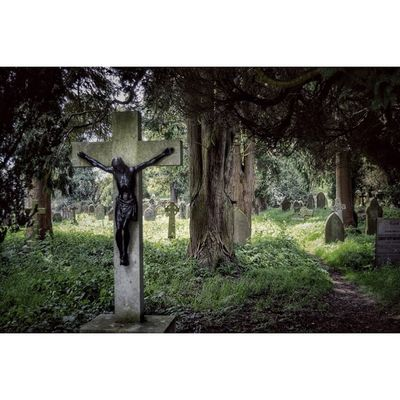 Churchyard Graveyard Graveyard_dead Church_masters Nexus_nation Littlepig_features Jj_sombre Gloomgrabber Tombstonetuesday