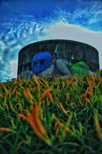 Travel Destination Travel Destinations 六十石山 Eyeemphotography The View And The Spirit Of Taiwan 台灣景 台灣情 Eye Em Best Shots Eyem Best Shots EyeEm Best Shots Eye For Photography Eyemphotography Eye4photography  That's Me Cheese! Hi! Word In Taiwan Hello World Earth Enjoying Life Taiwan Sky Water Relaxing The Way Forward