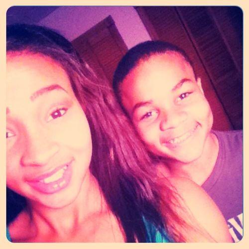 My Boy :)