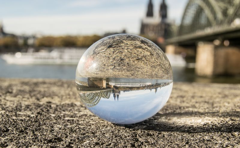 Photographyfrankfurt