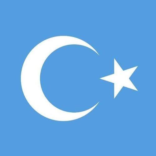 Önce Kürt Türk diye ayırdılar birbirine düşman ettiler.sonra ölümü getirdiler bu diyarlara kardeşi kardeşe vurdurdular.kan Kokusu verdiler topraklara Şanslı bir Yüzyılda doğduk diyenler Müslüman Müslüman'ı öldürüyor.ve tarihin en kanlı savaşları yaşanıyor.bizde buna Şahit oluyoruz Şanslı mıyız s.ktr et gitsin.... Hi! Hello World Death War Uygur Suriye