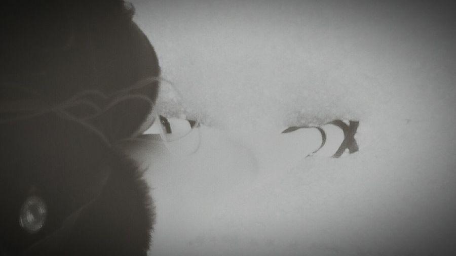 Ayaklarr Topukluayakkabı Sabah Ders