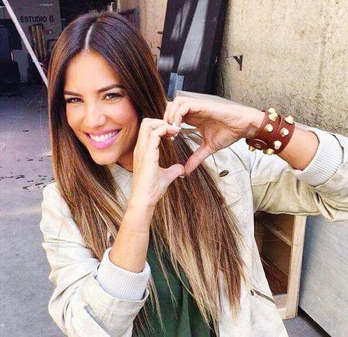 Love is love amor es amor💖 Lovemartinez
