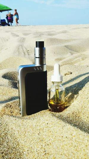 Gotta stay High On Life VapeLife Beach Ipv4