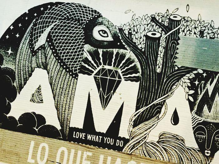 #Ama #love