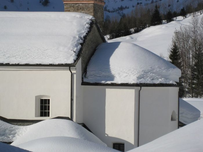 Alps Campo Blenio Church Cold Cold Temperature Frozen Ghirone Greina It's Cold Outside Mountains Nature Snow Snow Covered Snowcapped Switzerland Ticino Valle Di Blenio White Winter Here Belongs To Me The Great Outdoors With Adobe Fine Art Photography