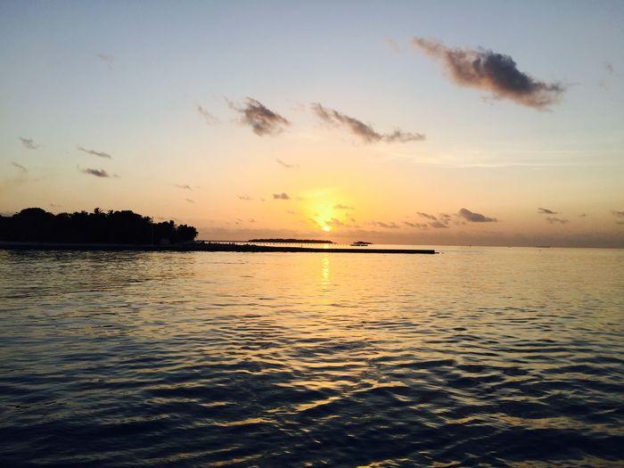 Sunset Sunset_collection Relaxing Enjoying Life Traveling Hollidays Hot Summer Summertime